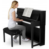 Classic Cantabile UP-1 SM Upright