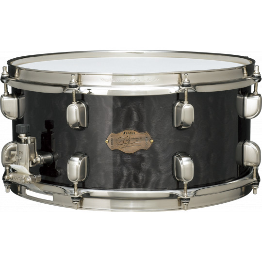 Tama SP1465H Simon Phillips Signature
