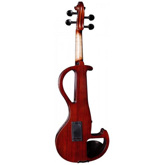 Hidersine Violin Outfit Electric