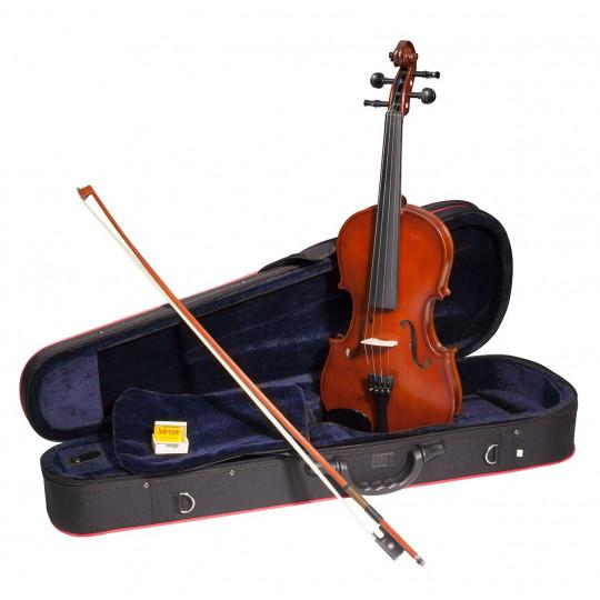 Hidersine Inizio Violin ½ Outfit