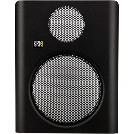 KRK R7G4 Grille Covers