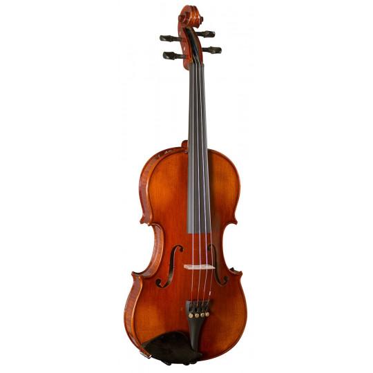 Hidersine Violin Piacenza ¾ Outfit