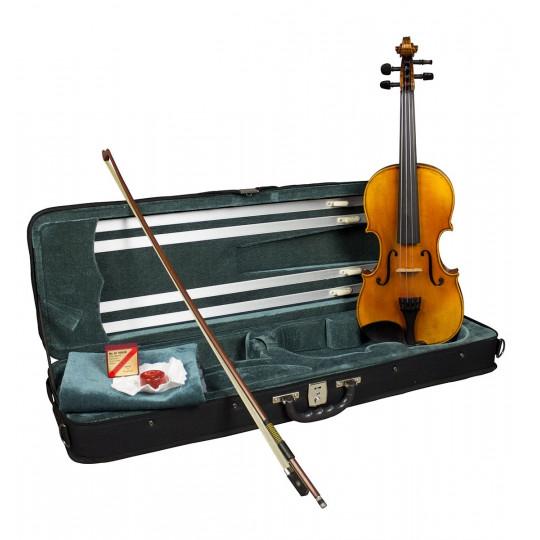 Hidersine Violin Venezia Antique Finish ¾
