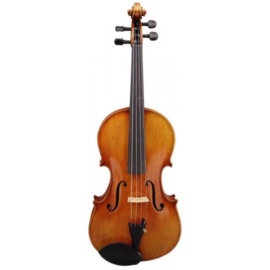 """Hidersine Viola Venezia Antique Finish 15"""""""
