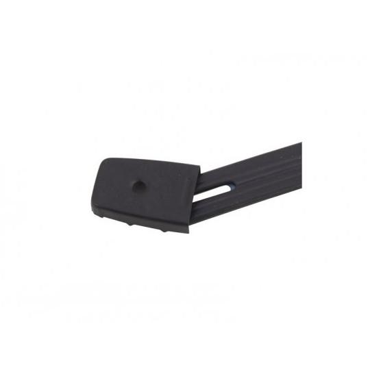Omnitronic páskové ucho 30 cm jednoduché