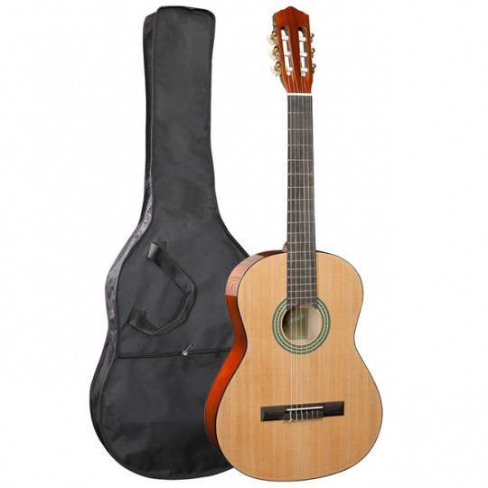 Jose Ferrer Estudiante ¾ Classical Guitar