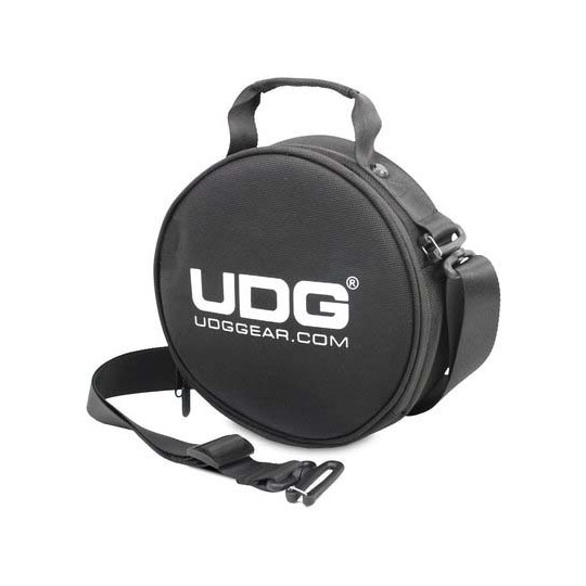 UDG Headphone bag