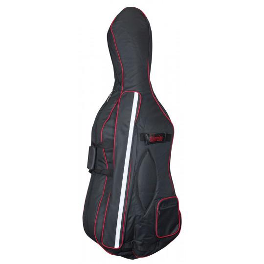 Hidersine CBA2 Gigbag Cello 4/4