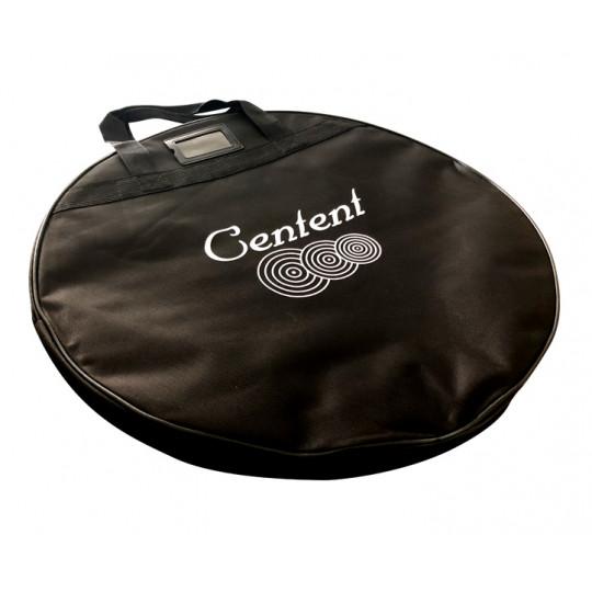 Centent Cymbal Bag