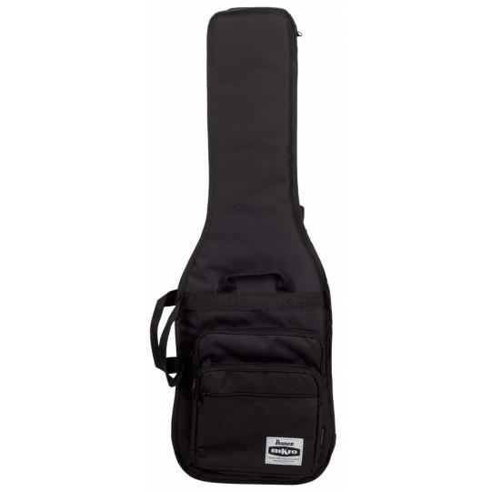 Ibanez Gig Bag Mikro E-Bass