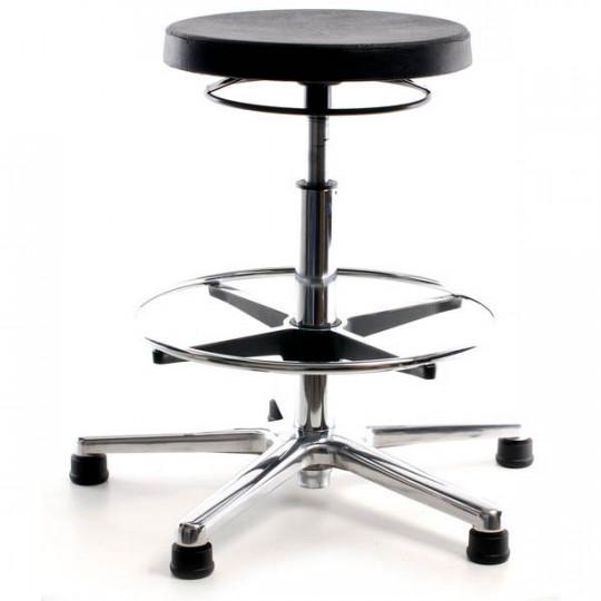 AW stolička pro kytaru, klávesy - otočná