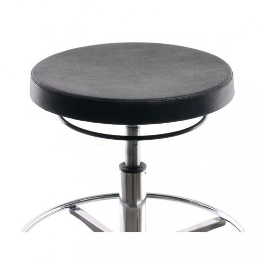 AW stolička pro klávesy/kytaru - otočná