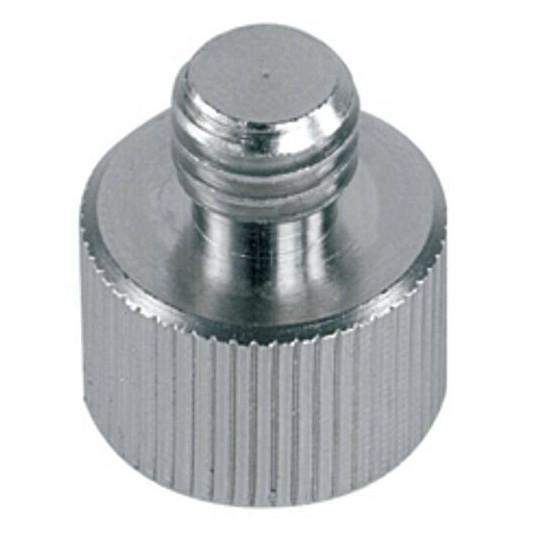 Proel AP 122 závitová redukce mikrofonního stojanu