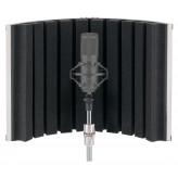 Pronomic MP-90 difusor pro studiový mikrofon