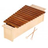 Goldon altový xylofon Sukupira