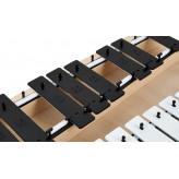 GOLDON - chromatický metalofon - 25 kamenů (11080)