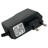 Proline adapter 9V/1A