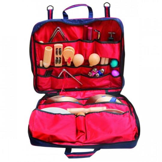 GOLDON Rytmická taška (30200)