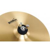 """GOLDON - """"Rytmický vozík"""" - velký (30610)"""