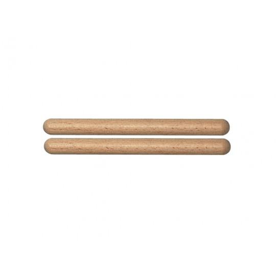 Goldon ozvučná dřívka 18 x 200mm