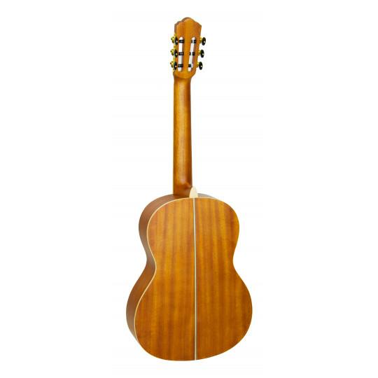 Gilmour Classic - klasická kytara