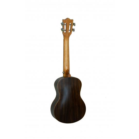 Gilmour ukulele Concert Classic