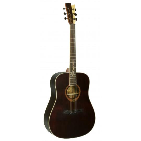 Gilmour Antique