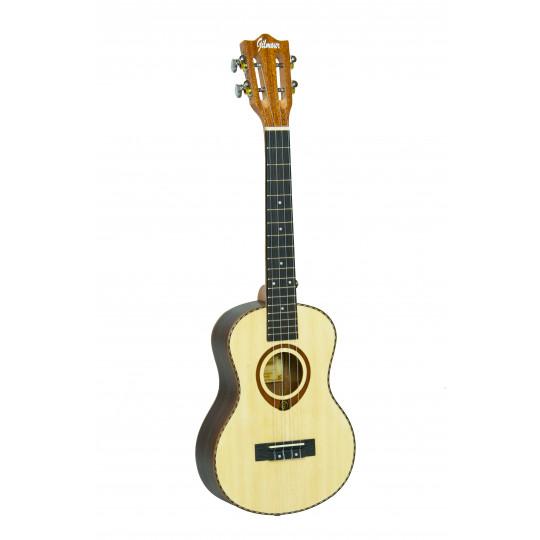 Gilmour ukulele Tenor Classic