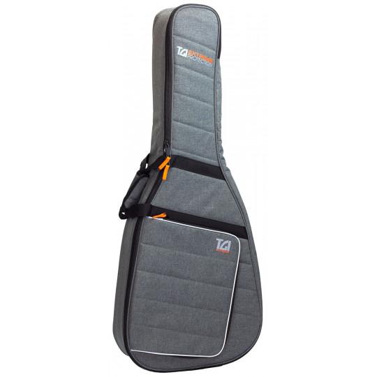 TGI 4815 Luxusní pouzdro na akustickou kytaru