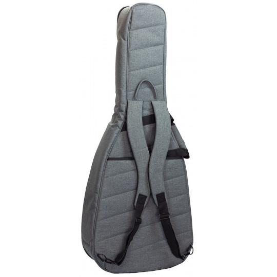TGI 4815 pouzdro na akustickou kytaru