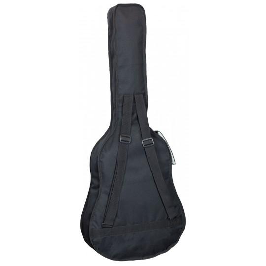 TGI 1924J obal na akustickou kytaru Student