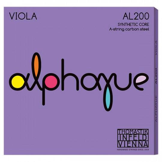 Thomastik Alphayue AL200
