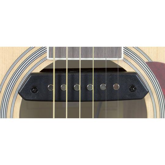 TGI TGSH30 snímač pro akustickou kytaru