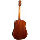 Rathbone R5SM akustická kytara
