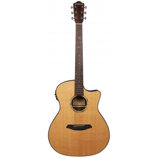 Rathbone R3SRCE elektroakustická kytara