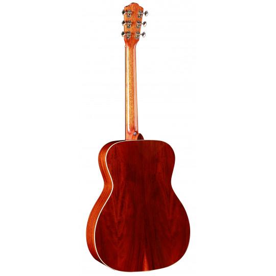 Rathbone R2K akustická kytara