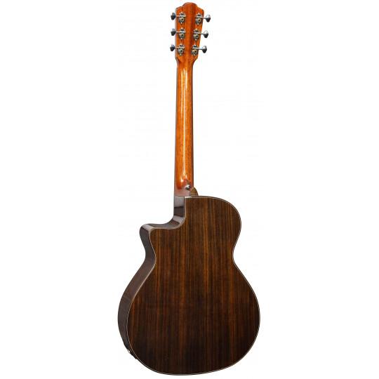 Rathbone R1CRCE elektroakustická kytara