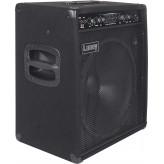 Laney RB4 - kombo pro basovou kytaru, 160W