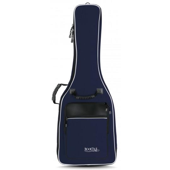 Proline obal na klasickou kytaru ¾ - ⅞ modrý