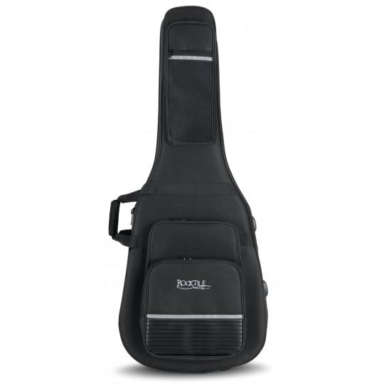 Proline kufr na western kytaru odlehčený