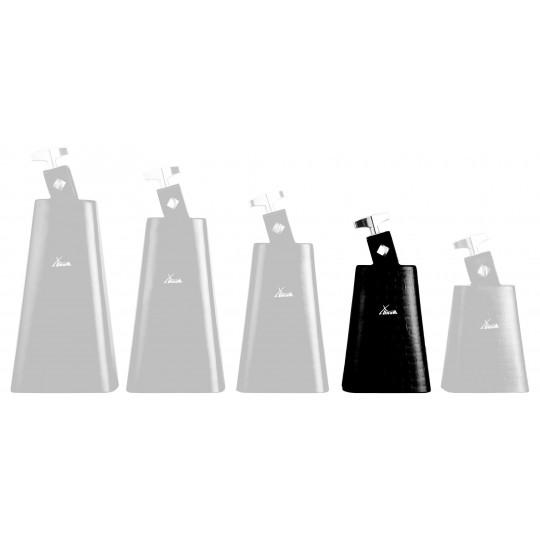 PROLINE Kravský zvonec HCB-5