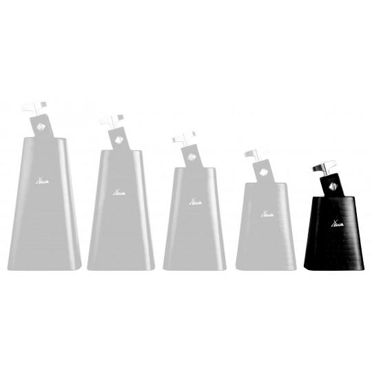Proline HCB-4 kravský zvonec