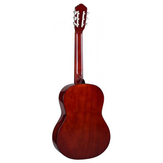 Jose Ferrer Estudiante 4/4 Classical Guitar