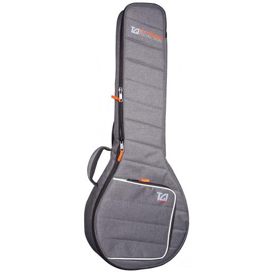 TGI 4839 Banjo Extreme