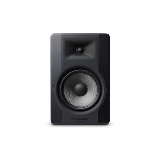 M-Audio BX8 D3 aktivní poslechový monitor