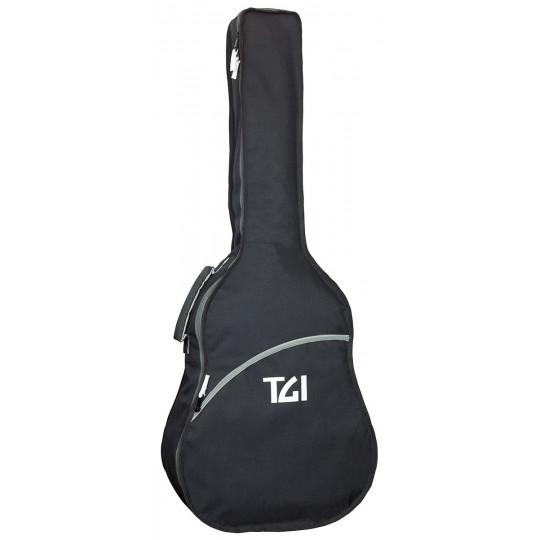 TGI 1924C obal na klasickou 1/2 kytaru Student