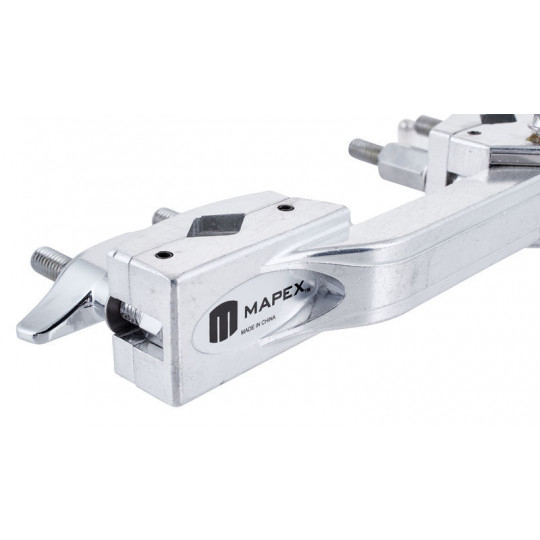 Mapex MC-910 multiclamp