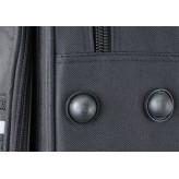 Proline kufr na elektrickou basu - odlehčený